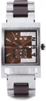 Fastrack NF1478SM02 Party Analog Watch  - For Men