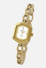 Escort Wrist Watches E278GLWHT