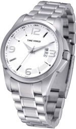 Time Force Wrist Watches TF4019M02M