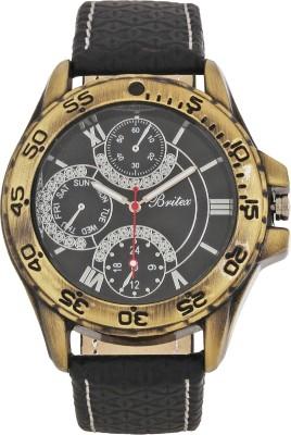 Britex Wrist Watches BT_3050
