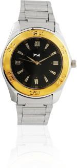 Zeus Wrist Watches 3038BS