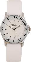 Timebre TMLXWHT28 Premium Analog Watch  - For Women