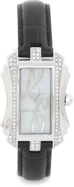 Pierre Cardin Wrist Watches PC106022F02U