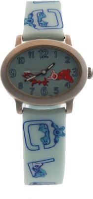 Esprit Wrist Watches BLU06