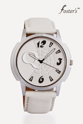 Foster's Wrist Watches AFW0000544