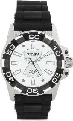Q&Q Wrist Watches DA32J511Y