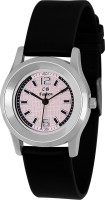 CBFashion 121 Analog Watch  - For Women