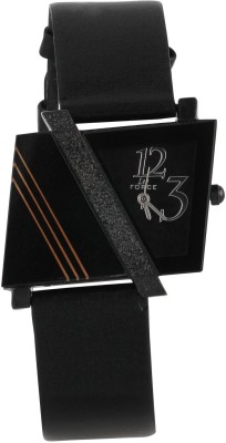 Lee Force Wrist Watches LF39