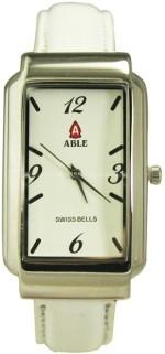 Svviss Bells Watches 1076