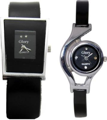 LegendDeal Wrist Watches Glory02BB