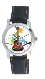Techno Gadgets Wrist Watches 33