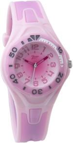 Zoop Wrist Watches C1001PP02