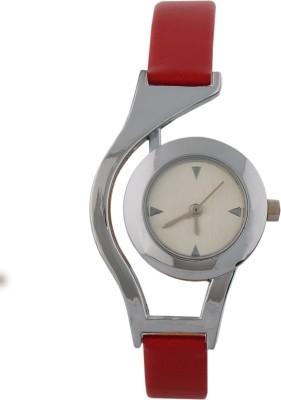 iBumpio Wrist Watches Ganx_26_SW