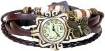 rage enterprises Wrist Watches rage2348