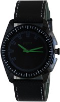 Fostelo FST-117 Analog Watch  - For Men