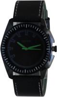 Fostelo FST-117 Analog Watch  - For Men