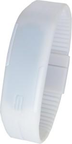 TCT Wrist Watches Bracelet 2