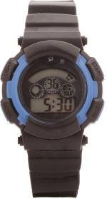 Telesonic Wrist Watches T5 588