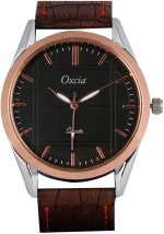oxcia Wrist Watches OXL 510200