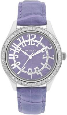 Giordano Wrist Watches 2524 03
