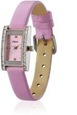 Oleva Wrist Watches OLW5SP