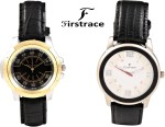 Firstrace Wrist Watches 110