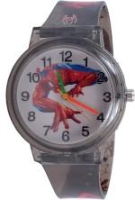 Super Drool Wrist Watches ST2894_WT_BLACKSM
