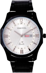 Timewel Watches 1100 N1842