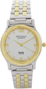 HMT Wrist Watches 02