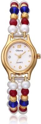 Oleva Wrist Watches OPW_93_DS