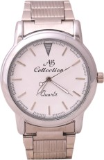 AB Collection Wrist Watches COLLECTION17