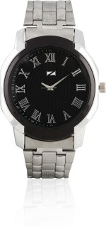 Zeus Wrist Watches 3037b