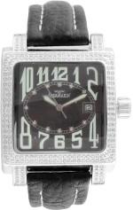 Aquamarin Wrist Watches QYD58AQM