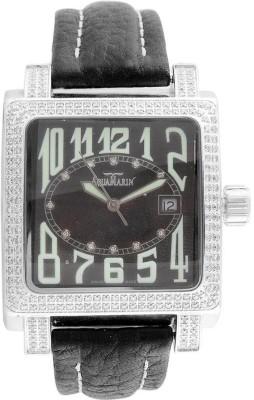 Aquamarin Wrist Watches QYD59AQM
