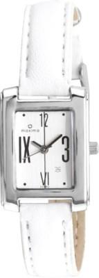 Maxima Wrist Watches 20680LPLI