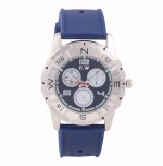 Now Wrist Watches Q705 SUS02