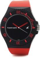 Fastrack DIY Interchangable Analog Watch  - For Men