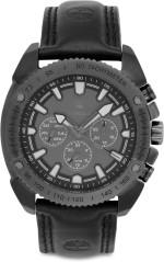 Timberland Wrist Watches TBL13901JSBU61J