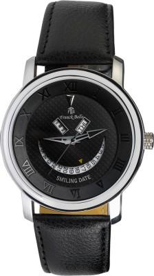 Franck Bella Wrist Watches Fb0081