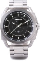 Diesel Analog Watch  - For Men: Watch