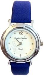 Denis Parker Wrist Watches P 5
