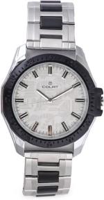 Colat Wrist Watches ANN365322G B1419