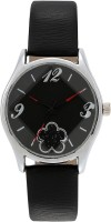 Fighter FI_01_WW_18BLK Basic Analog Watch  - For Women
