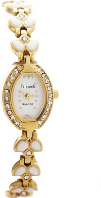 Telesonic Wrist Watches GCI 005