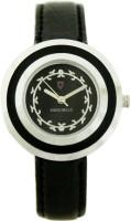 Svviss Bells 563TA Svviss Bells Casual Analog Watch  - For Women