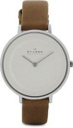 Skagen Watches SKW2214