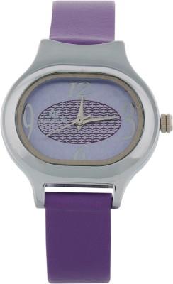 Fastr Wrist Watches SD_101