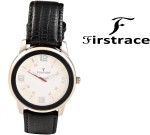 Firstrace Wrist Watches 104