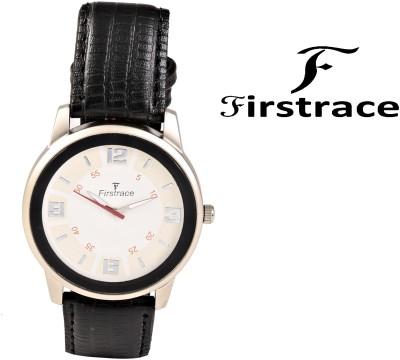 Kezzi Wrist Watches 104