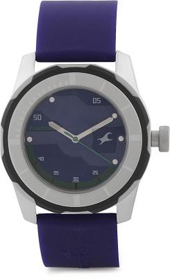 LEVIS MEN BLUE 531 JEANS price at Flipkart Snapdeal Ebay Amazon. LEVIS MEN BLUE 531 JEANS ...